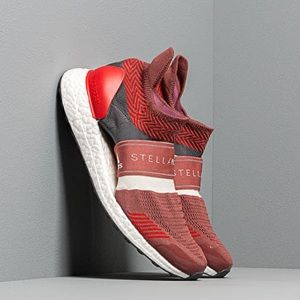 Adidas by Stella McCartney Ultra Boost 3D Sneaker